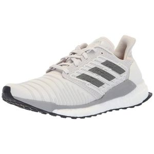 36b57de0f1d CHAUSSURES DE RUNNING Adidas Chaussure de running solaire pour femme ZD2