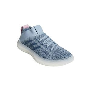 chaussures training femme adidas
