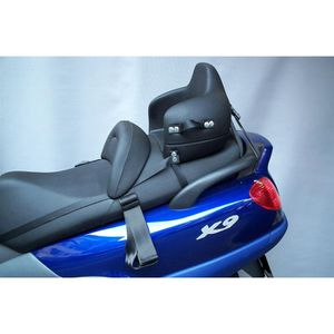 si ge enfant pour moto maxi scooter quad achat vente. Black Bedroom Furniture Sets. Home Design Ideas