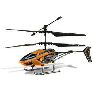 Et Jouets Jeux Chers Fille Helicoptere Achat Vente Pas vmNn0wOPy8
