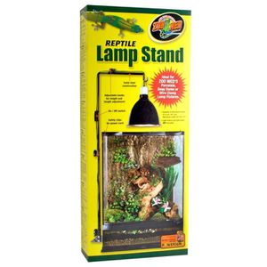 ÉCLAIRAGE SUPPORT LAMP STAND 90CM LF20