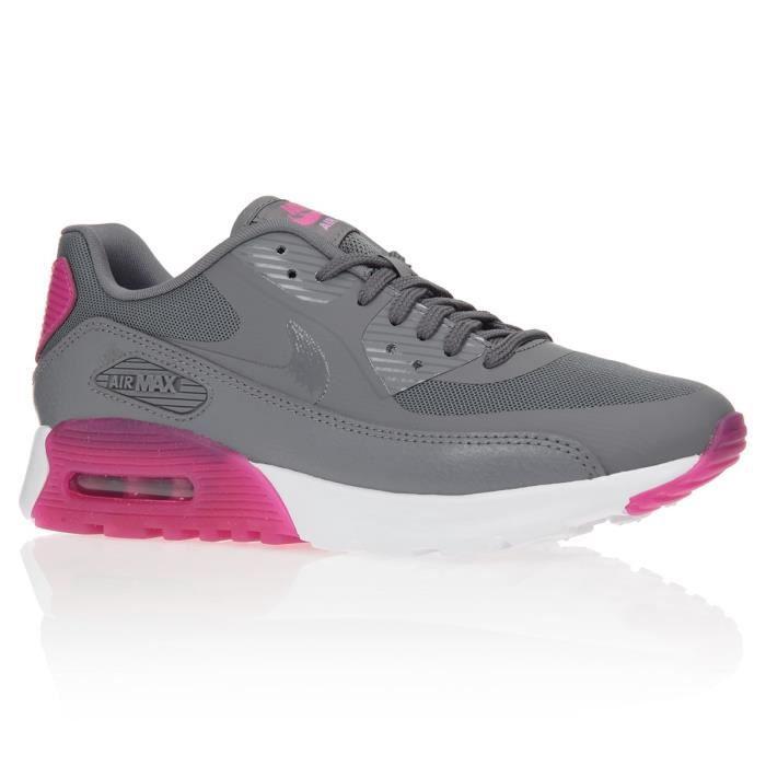 best service 8b627 f050b reduced nike air max 90 ultra essential femmes chaussure f6bda 1efbc