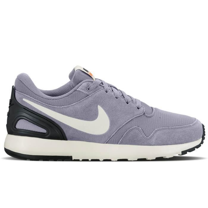 Nike Air Vibenna - Chaussures De Sport Pour Les Hommes / Gris Nike cEsvyO