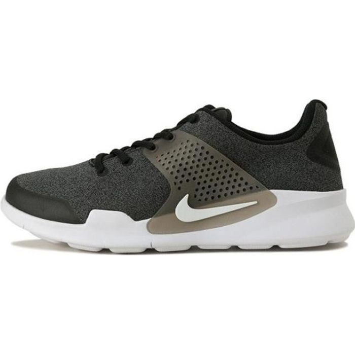 reputable site 9ab7c efc2d Nike arrowz - Achat / Vente pas cher