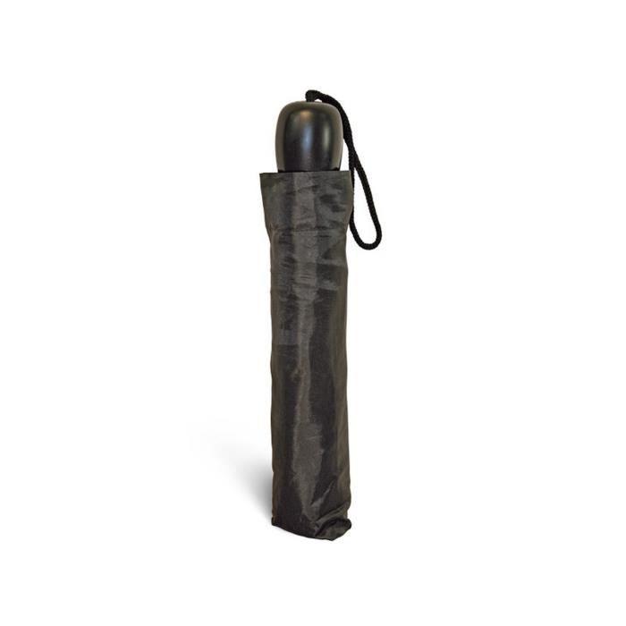 KINSTON Parapluie Noir