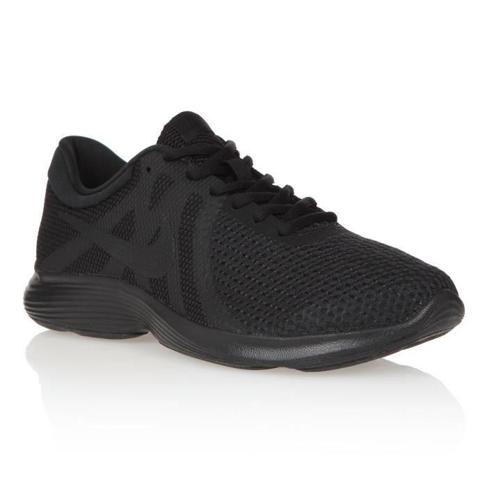 Baskets 4 Eu Homme Nike Révolution Noir dxBoerCW