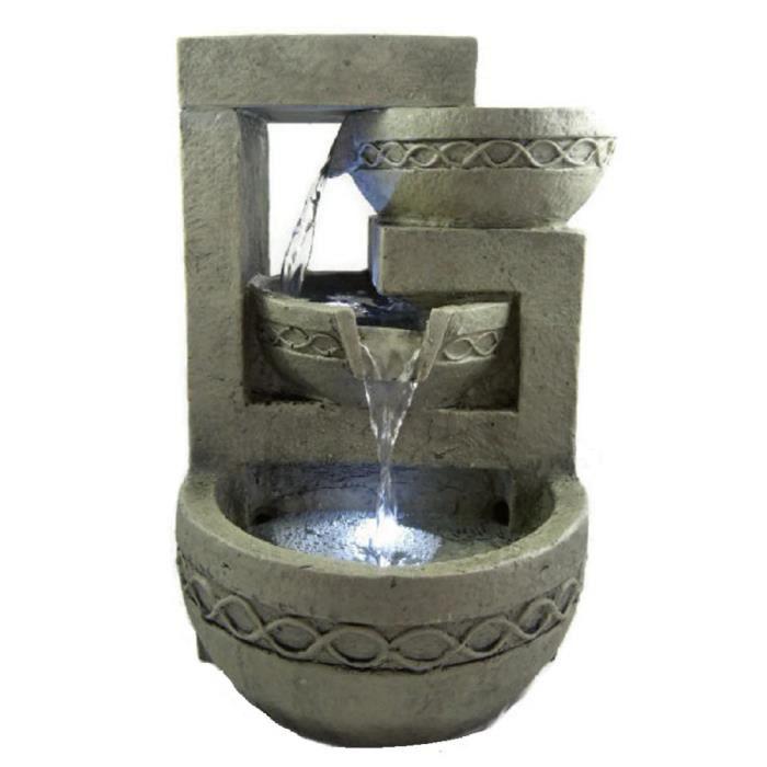 Fontaine A Eau Interieur  Achat  Vente Pas Cher
