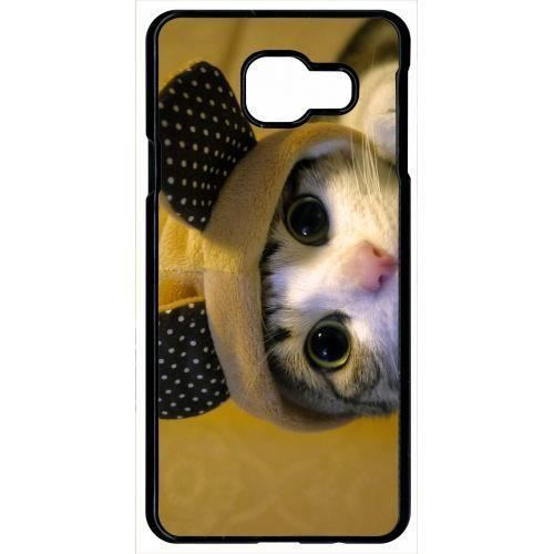 coque galaxy a3 2016 chat