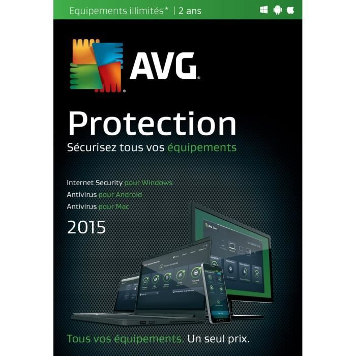 6205b952a82f3 AVG Protection (2 ans