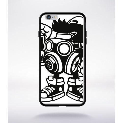 coque iphone 8 plus bomber