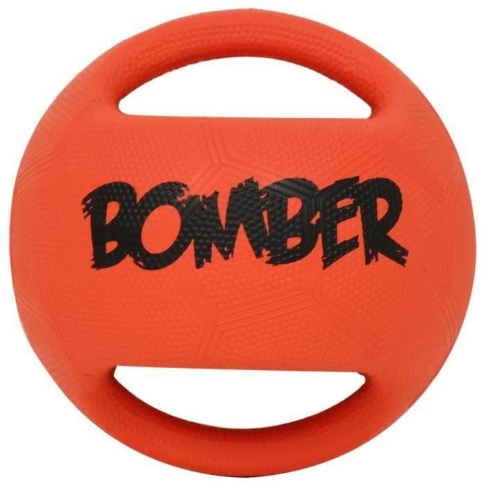 Ballon pour chien achat vente ballon pour chien pas - Jouet pour chien pas cher ...