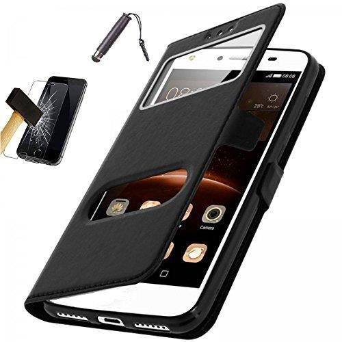 Coque wiko tommy 2 achat vente coque wiko tommy 2 pas for Housse wiko tommy 2