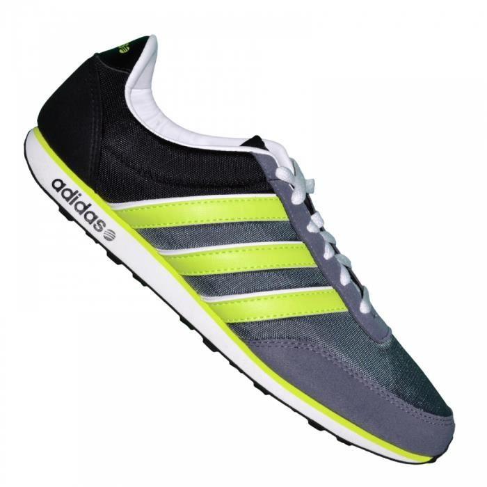 Adidas Néo Homme