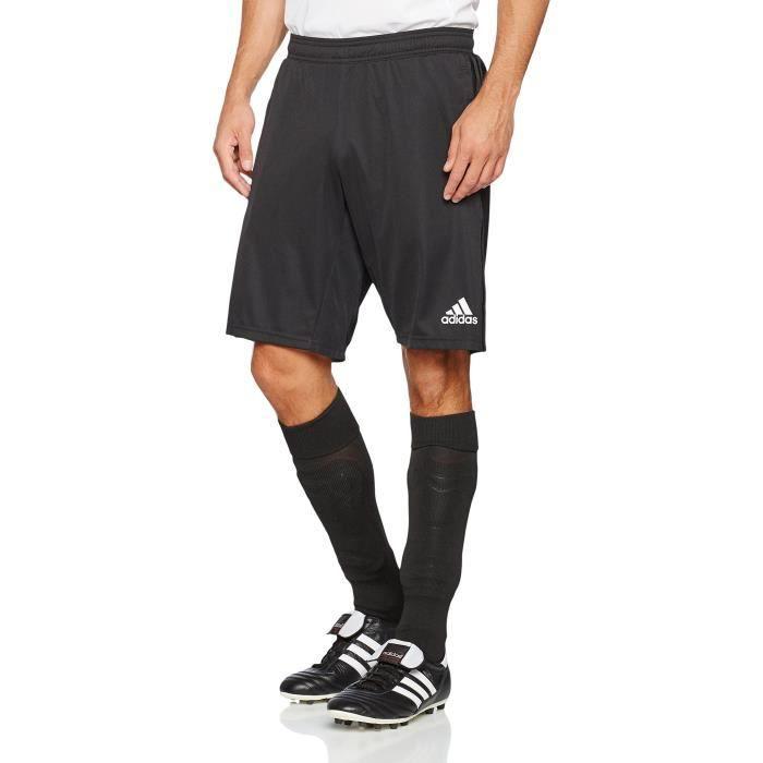 Pantalons 1fno21 Achat Xs Tiro17 Adidas Noir Taille Trg Hqv4AHnwxE