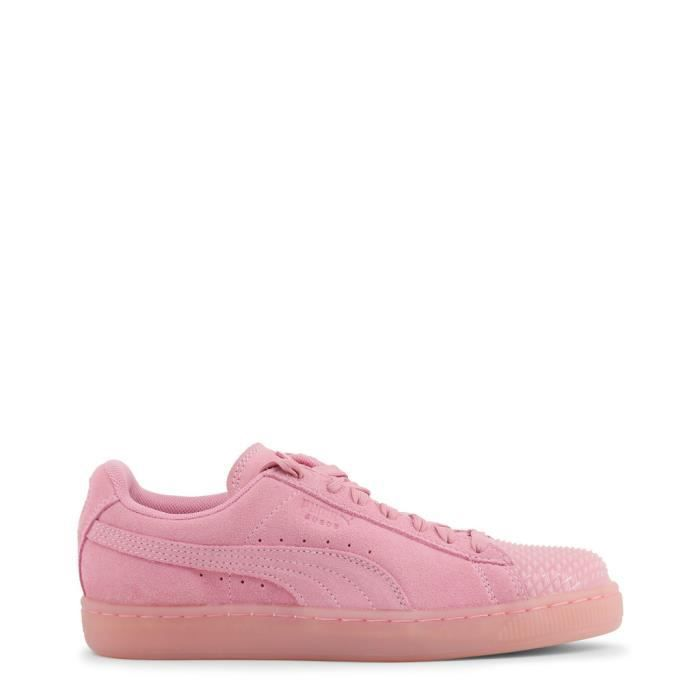 jelly 365859 Rose Pour 03 Puma Sneakers Femme pqwx0f1nv