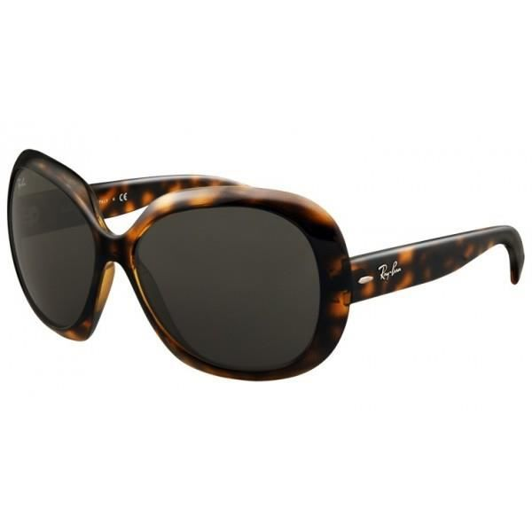 Jackie De Rb4098 60 Ray Ecailles 14 Ohh Ii Lunettes 71071 Soleil Ban X8OPn0kw