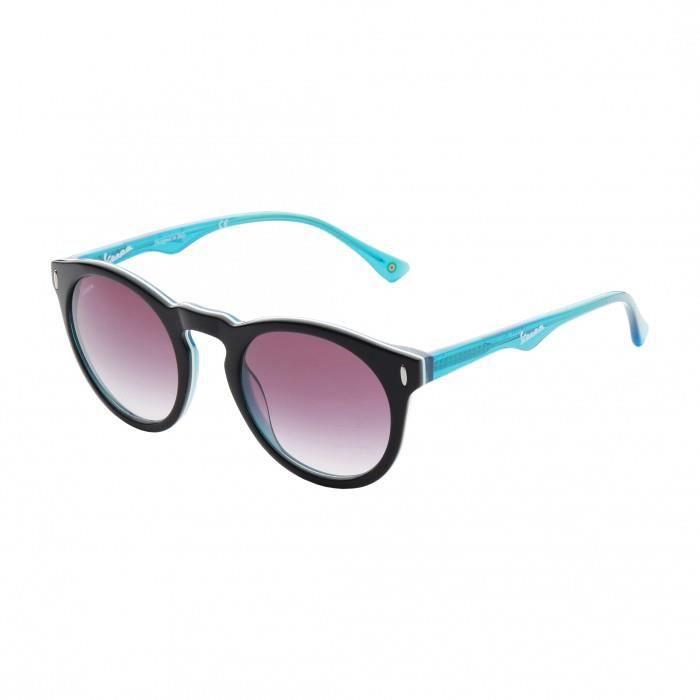 Lunettes de soleil Vespa - Achat   Vente lunettes de soleil Homme ... 34ff9d956c14