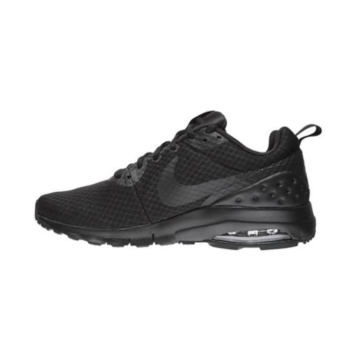 Running Chaussures Air NIKE Baskets Homme 16 Max 5Pv6v
