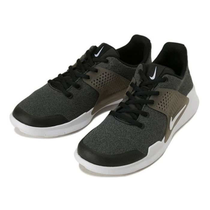 NIKE Baskets Arrowz Chaussures Homme