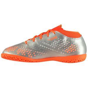 bfb260b87d1 ... CHAUSSURES DE FOOTBALL Puma One 4 Chaussures De Football En Salle  Futsal. ‹›