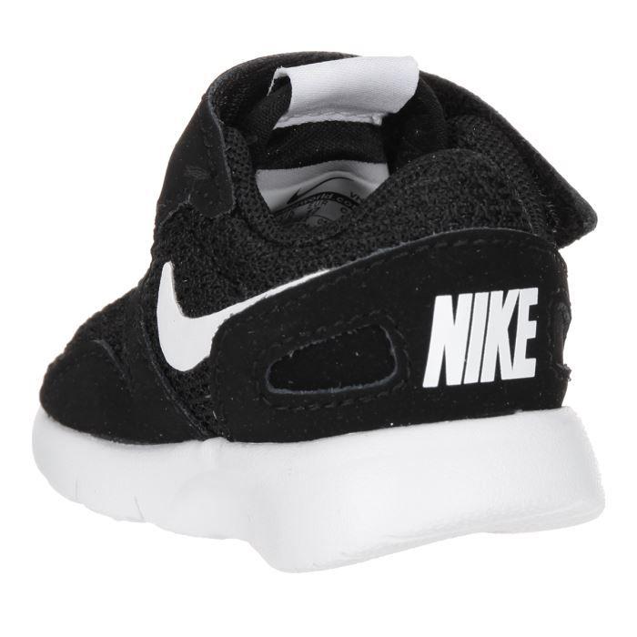 NIKE Baskets Kaishi Td Chaussures Bébé Garçon