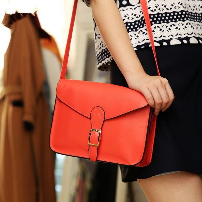 sac à main cuir sac cabas femme de marque Nouvelle arrivee sac a bandouliere femme sac à main De Luxe Femmes Sacs Designer sac cuir