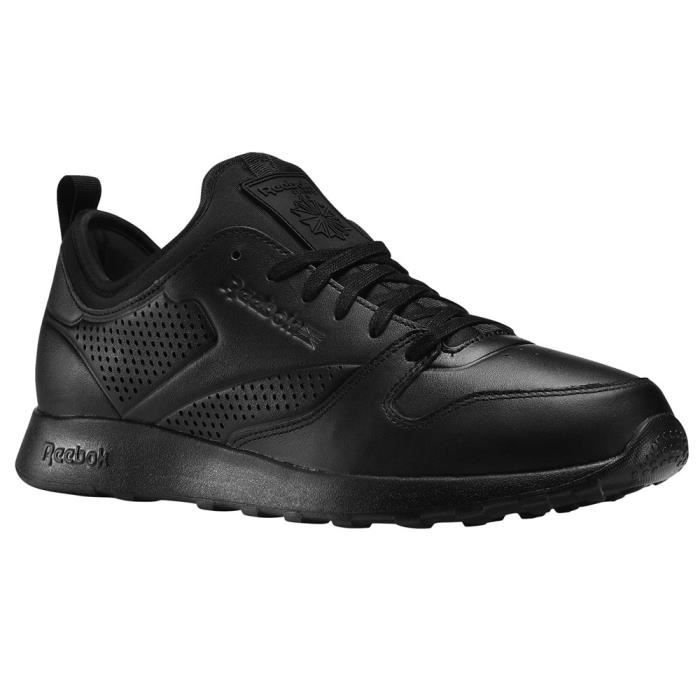 CL Leather Leather Chaussures Leather Lit Reebok Reebok Reebok Chaussures CL CL Chaussures Chaussures Reebok Lit Lit wqvH6R6