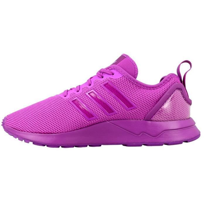 Chaussures Adidas ZX Flux Adv J