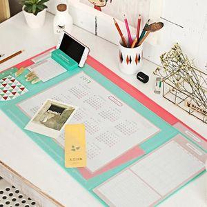 sous main de bureau enfant achat vente sous main de bureau enfant pas cher cdiscount. Black Bedroom Furniture Sets. Home Design Ideas