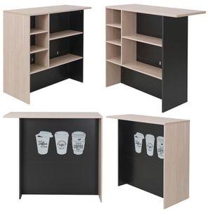 quelle hauteur pour un meuble de cuisine cdiscount. Black Bedroom Furniture Sets. Home Design Ideas