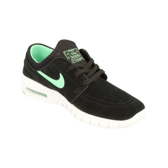 Nike Sb Stefan Janoski Max L Hommes Trainers 685299 Sneakers Chaussures 039.
