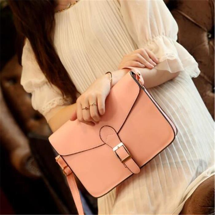6d6ee868ae ... sac à main cuir sac cabas femme de marque Nouvelle arrivee sac a  bandouliere femme sac