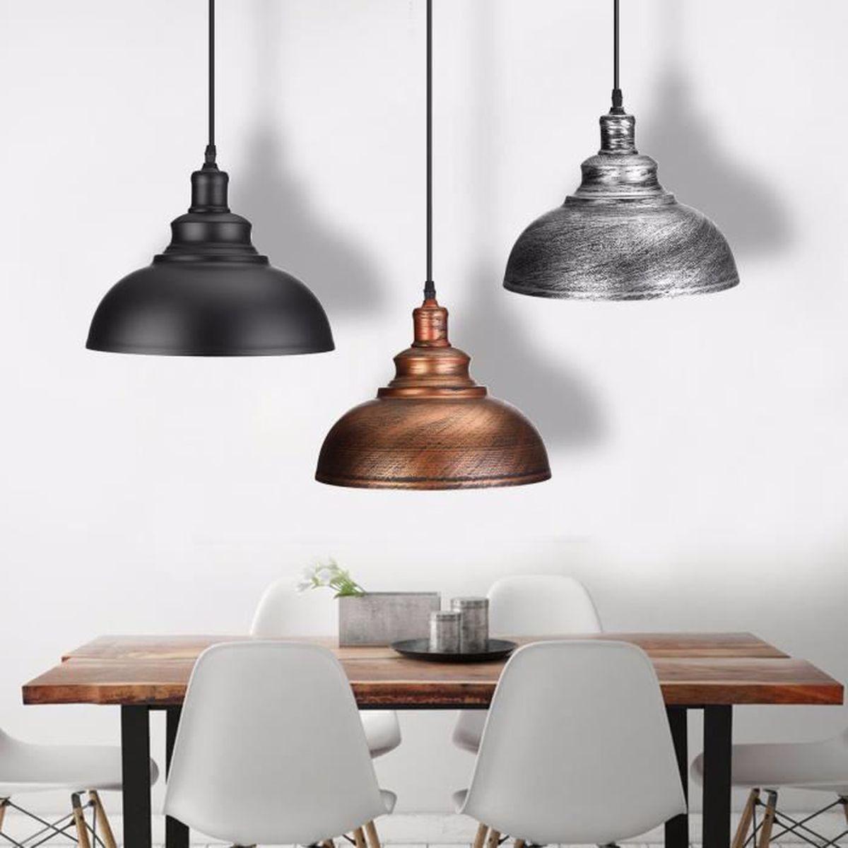 plafonnier pour couloir achat vente plafonnier pour couloir pas cher cdiscount. Black Bedroom Furniture Sets. Home Design Ideas