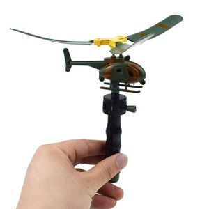 DRONE Hélicoptère drôle Enfants Outdoor Toy Drone Cadeau