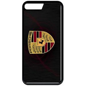 coque porsche iphone 7