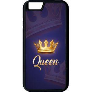 coque iphone 6 queen