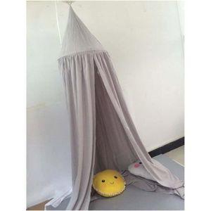 Rideau chambre bebe fille - Achat / Vente pas cher