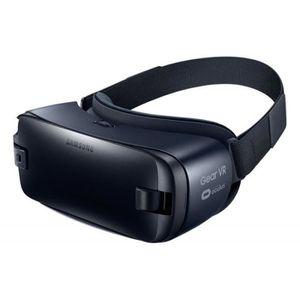CASQUE RÉALITÉ VIRTUELLE Casque de réalité virtuelle Samsung Galaxy Gear VR