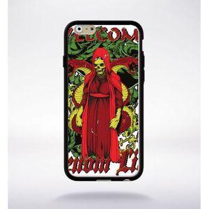coque iphone 6 venom