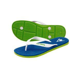 SANDALE - NU-PIEDS Chaussures homme Sandales piscine flip flop Aquasp
