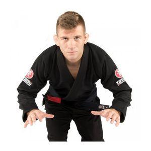 KIMONO Kimono JJB Nova Minimo 2.0   Tatami Fightwear