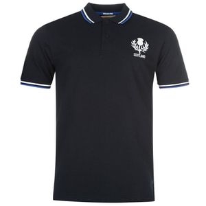 954d689a5c88a Polo rugby homme - Achat / Vente pas cher