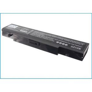Batterie Dordinateur Samsung Np300e5e Prix Pas Cher Cdiscount