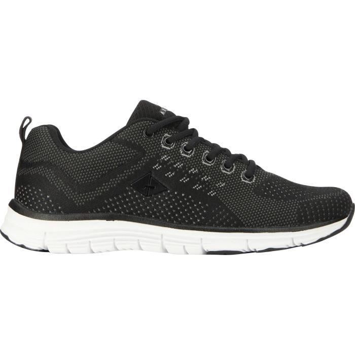 ATHLI Walknit Homme TECH Chaussures Noir U7qUrfw