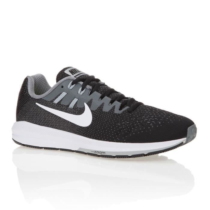 De Air Homme Chaussures Pas Prix Nike Zoom 20 Running Structure XiPwkuTZOl