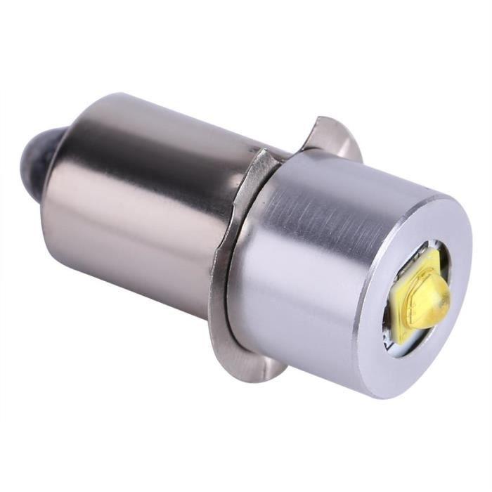 Module Led Ampoule Led Puissante Pour Cell Lampe Torche Lampe De