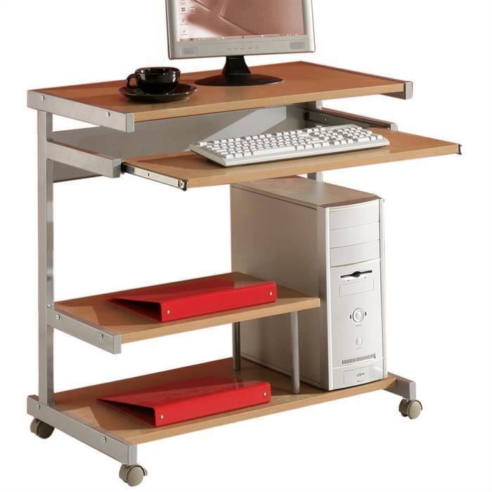 tablette clavier coulissante achat vente tablette clavier coulissante pas cher cdiscount. Black Bedroom Furniture Sets. Home Design Ideas