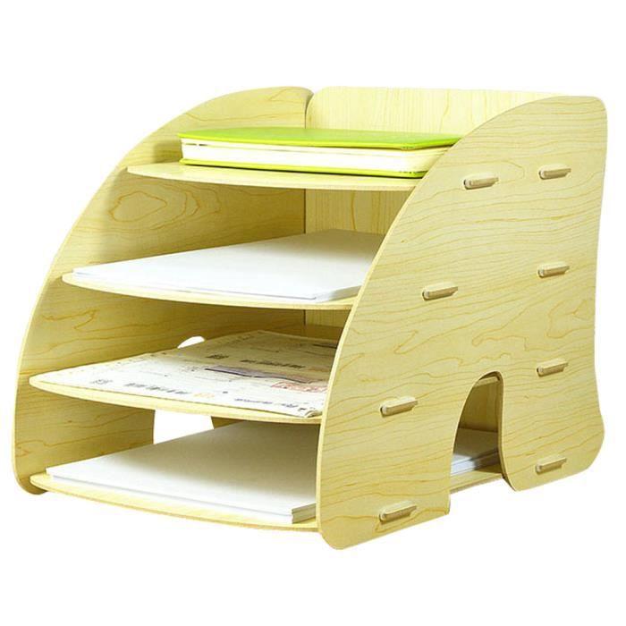 rangement de dossier bz58 jornalagora. Black Bedroom Furniture Sets. Home Design Ideas