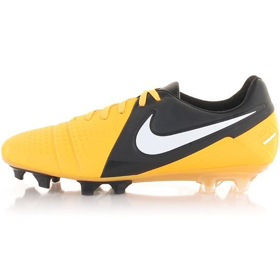 cheap for discount 187ab 321bb CHAUSSURES DE FOOTBALL Nike - CTR360 Maestri III FG.