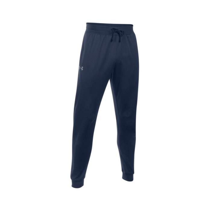 1272412 Jogger Sportsyle Pantalon De 410 Under Survêtement Armour bfy67g